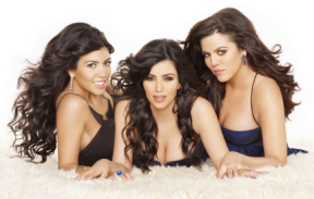 Kardashian's
