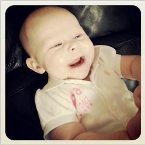 laugh 1