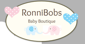 Ronnibobs