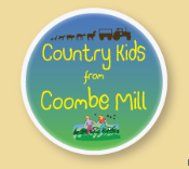 coombe hill country kids Our Week That Was Captured #3