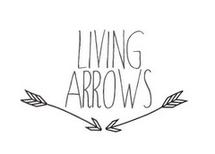 living arrows Living Arrows / The 52 Project 18/52
