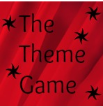 the theme game